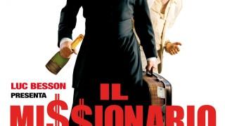 Il Missionario:  Spot TV #1 (ITALIANO)