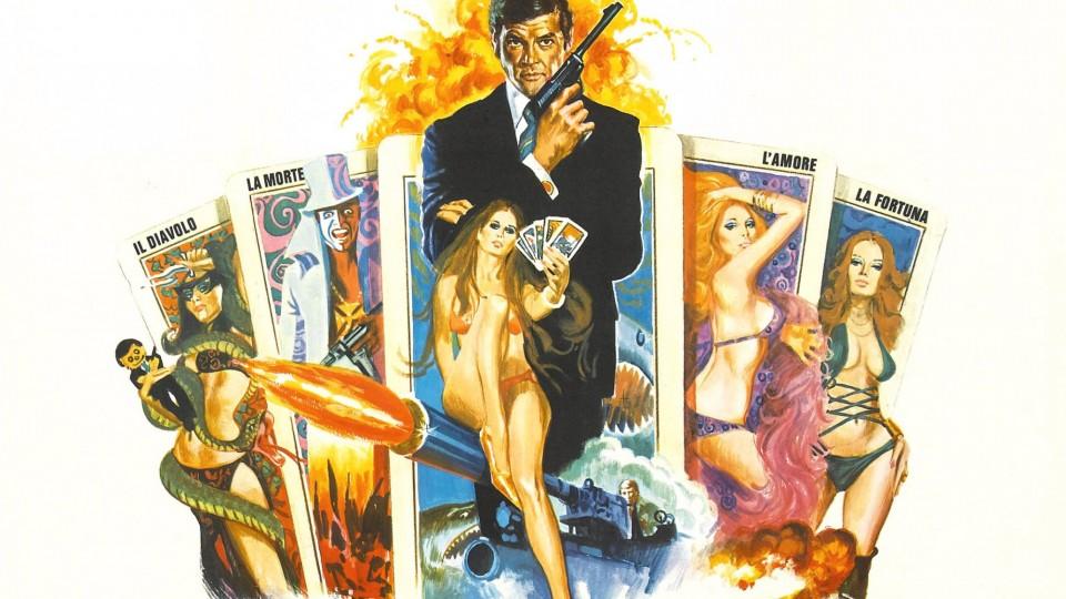 007 - 08 Vivi e lascia morire