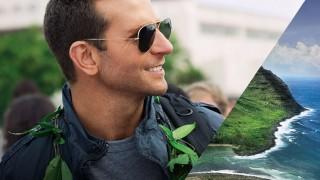Sotto il Cielo delle Hawaii:  Trailer Italiano
