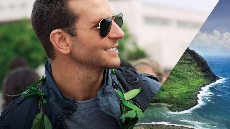 HD - Sotto il Cielo delle Hawaii: Trailer Italiano