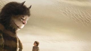 Nel Paese delle Creature Selvagge:  Trailer Italiano