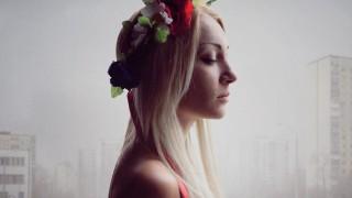 Femen - L'ucraina Non è in Vendita:  Trailer Italiano