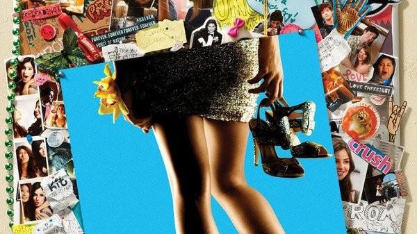 HD - Prom: Secondo Trailer