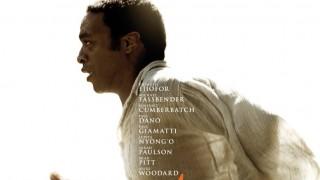 12 Anni Schiavo:  Teaser Trailer Italiano