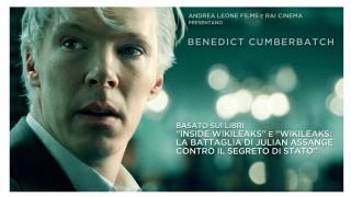Il Quinto Potere:  Trailer Italiano