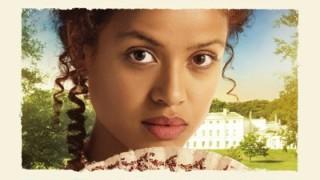 La Ragazza del Dipinto:  Trailer Italiano