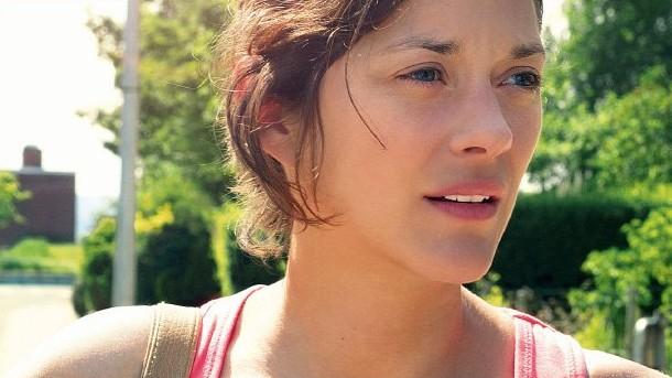 HD - Due Giorni, Una Notte: Trailer Italiano