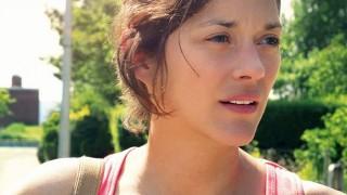 Due Giorni, una Notte:  Trailer Italiano