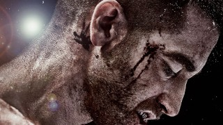 Southpaw - L'ultima Sfida:  Trailer Italiano