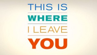 This Is Where i Leave You:  Primo Trailer