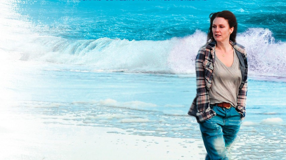 HD - Still Alice: Trailer Italiano
