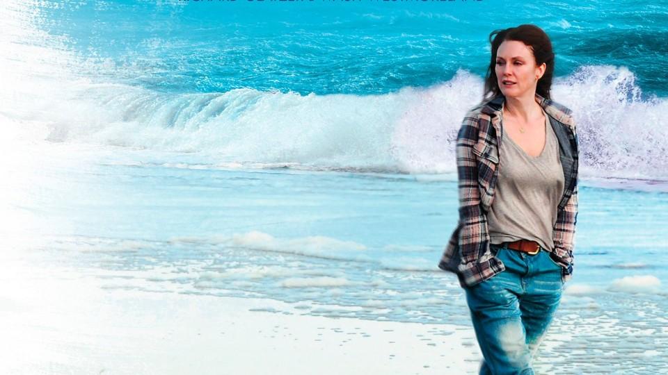 HD - Still Alice: Trailer Italiano