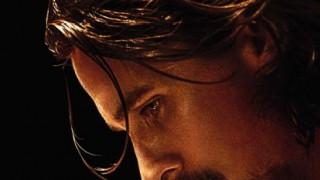 Il Fuoco della Vendetta:  Trailer Italiano