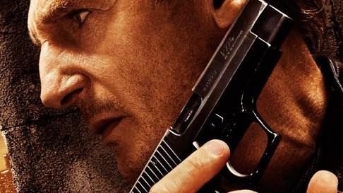 HD - Taken 3 - L'Ora della Verità: Trailer Italiano