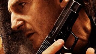 Taken 3 - L'ora della Verità:  Trailer Italiano