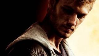 Sono il Numero Quattro:  Extended Trailer Italiano
