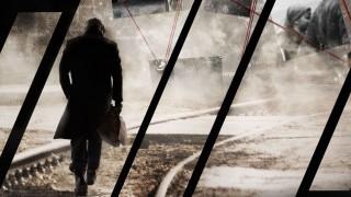 Child 44 - il Bambino Numero 44:  Trailer Italiano