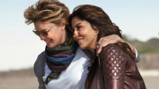 Io e Lei:  Trailer