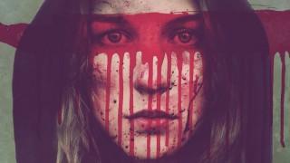 Reversal:  Trailer Italiano