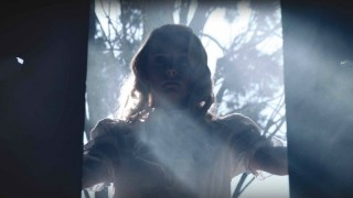Controra - House of Shadows:  Trailer