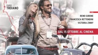 Rosso Mille Miglia:  Trailer