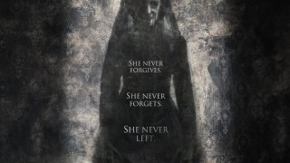 The Woman in Black: Angel of Death:  Trailer