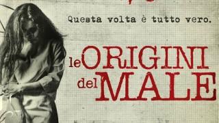 Le Origini del Male:  Spot TV - Benvenuti nell'Esperimento (Italiano)