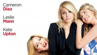 Tutte Contro Lui - the Other Woman:  Trailer Italiano