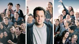 Delivery Man:  Trailer Italiano