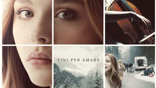 Resta Anche Domani:  Trailer Italiano