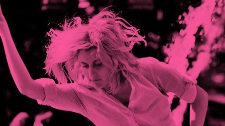 Frances Ha: Trailer Italiano