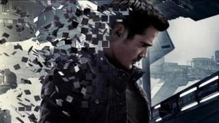 Total Recall - Atto di Forza:  Secondo Trailer Italiano