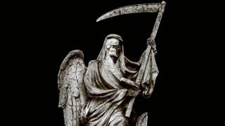 Necropolis - la Città dei Morti:  Clip - Uscita Segreta (Italiano)