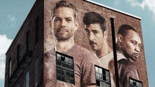 Brick Mansions:  Full Trailer