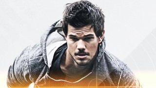Tracers:  Trailer Italiano