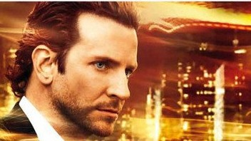 Limitless: Spot TV - 1 (Italiano)