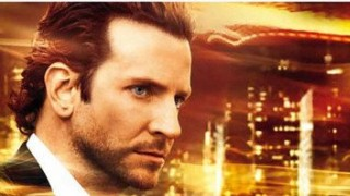 Limitless:  Clip - Posto in prima file (Italiano)