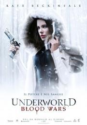 Underworld: Blood Wars:  Full Trailer Italiano