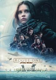 Rogue One: a Star Wars Story:  Spot TV Italiano - Respiro