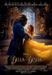 La Bella e la Bestia:  Trailer Italiano