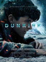 Dunkirk:  Trailer Italiano