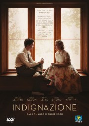 Indignazione:  Trailer Italiano